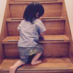 【階段編】プレゼン時の日商建設 4thプラン(間取り)